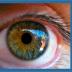 Eye Disease Education