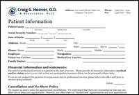 Patient-Information